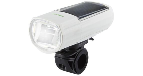Litecco Brillian Street Frontscheinwerfer weiß